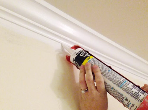 To Caulk or Not to Caulk