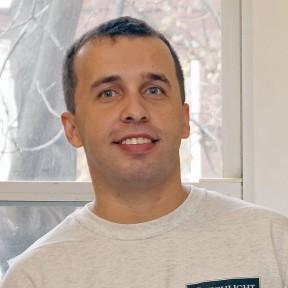C. Eduardo Pito