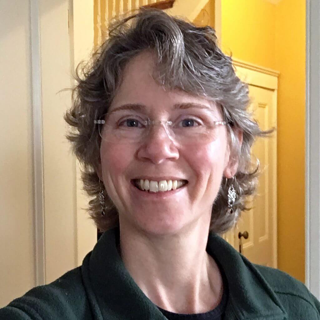 Deborah Costolloe