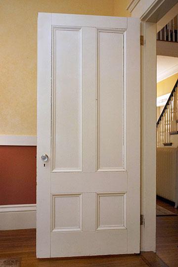 Historic-Door_1W