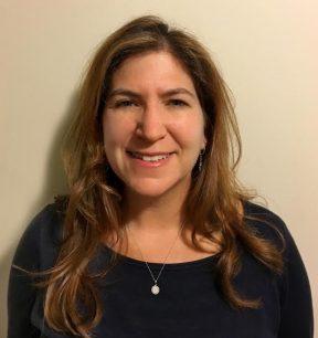 Rachel Hilman - Massachusetts area realtor