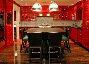 6-Catchlight Kitchen