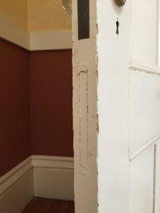 Historic-Door_3W.