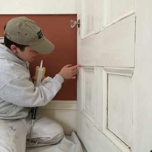 Historic-Door_9W